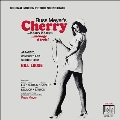 Russ Meyer's Cherry, Harry & Raquel<Cherry Red Vinyl/限定盤>