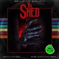 The Shed<Colored Vinyl/限定盤>