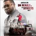 On Behalf of the Streets, Vol. 3