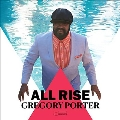 All Rise<Colored Vinyl/限定盤>