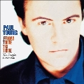 From Time to Time: The Singles Collection (30th Anniversary Edition)
