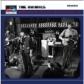 The Complete Live Broadcasts, Vol. 2: 1964-1966