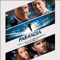 Paranoia<Colored Vinyl>