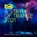 A State of Trance 2021