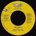 Bucktown<Dinked Vinyl>