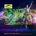 A State Of Trance 1000 - Celebration Mix