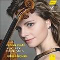 イザイ: 6つの無伴奏ヴァイオリン・ソナタ<完全限定盤>