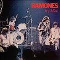 It's Alive<Colored Vinyl>