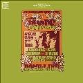Live in Rome 1968<限定盤>