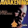 The Awakening (25th Anniversary Edition) [2LP+7inch]<Colored Vinyl>