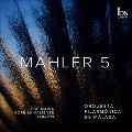 マーラー: 交響曲第5番