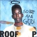 So Help Me God! (Standard Vinyl)<限定盤>