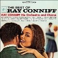 The Best Of Ray Conniff: 20 Greatest Hits<限定盤>