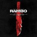 Rambo: Last Blood<Colored Vinyl/限定盤>