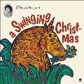 Ella Wishes You a Swinging Christmas<White Vinyl/限定盤>