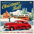 Headin' For The Christmas Ball: 31 Swing And R&B Christmas Crooners