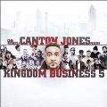 Kingdom Business 5