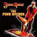Funk Rocker, The (Parental Advisory) [PA]
