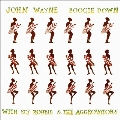 Boogie Down<限定盤>