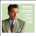Karajan Rare Documents