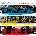 Synchronicity<Black Vinyl>