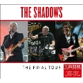 The Final Tour - Live