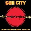 Sun City: Artists United Against Apartheid