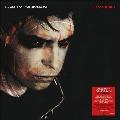Hybrid<Red Vinyl>