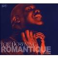 Romantique (Part Two)