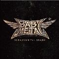 10 Babymetal Years<限定盤>
