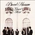 Grand Hotel<RECORD STORE DAY対象商品/White Vinyl>