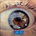 Journey to the Centre of the Eye<限定盤>