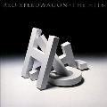 The Hits<Gold Vinyl/限定盤>
