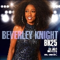 BK25: Beverley Knight (With The Leo Green Orchestra) (At The Royal Festival Hall)