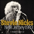 New Jersey 1983