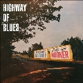 Highway Of Blues