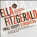 Small Groups & Orchestra