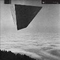 Signals<Smoke Vinyl/限定盤>