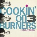 Soul Messin'<Clear Vinyl>
