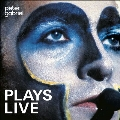 Plays Live