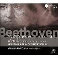ベートーヴェン: 交響曲第6番《田園》、クネヒト: 自然の音楽的描写あるいは大交響曲