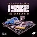 1982: The Quarantine<限定盤>