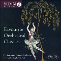 Favourite Orchestral Classics - オーケストラ名曲集