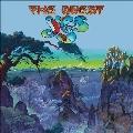 The Quest [2LP+2CD]