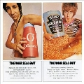 The Who Sell Out<限定盤>