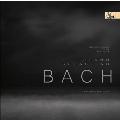 J.S. バッハ: 音楽の捧げもの BWV1079