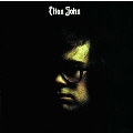 Elton John (Limited Edition Gold Vinyl)<限定盤>