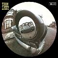 Thin Lizzy<Black Vinyl>