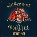 Now Serving: Royal Tea: Live From The Ryman<Transparent Vinyl>