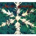 Season Greetings from Moe<Red & White Vinyl>